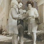 Realtors 1950s-60s