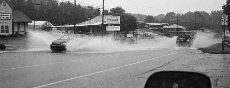 WV-Flood-BW